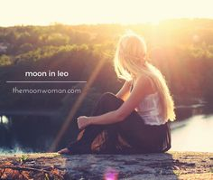 Moon is waxing in Leo...so this is a great day to preen & tend to your locks. Our hair holds the energy of all we've experienced so you may feel to trim an inch if there's something you are ready to release.  It's also good to let your hair down during this window since our hair strands are antennas that help us receive psychic info.   ##themoonwoman #mooninleo
