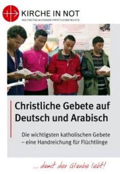 Kirche In Not Bibelvers