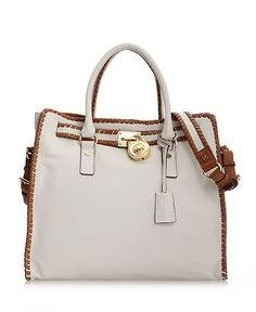 3b002aba1b67 18 Best Handbags online Australia images