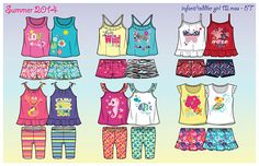 Childrenswear on Behance Fashion Themes, Kids Fashion, Girls Flats, Design Girl, Fashion Design Sketches, Technical Drawing, Cuddles, Baby Wearing, Lds