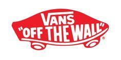 """Résultat de recherche d'images pour """"logo vans"""""""