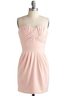 Com-pleatly Enthralling Dress | Mod Retro Vintage Printed Dresses | ModCloth.com - StyleSays