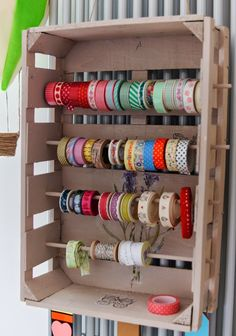 My Washi Tape: CONTEST MY WASHI TAPE