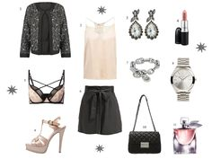 outfit-silvester-new-years-eve
