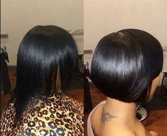 Hair Goddesses Indulge;)