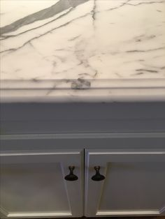 Cornice, Marble Countertops, Marble Counters