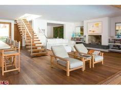 pamela anderson coastal living - Google Search