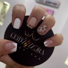 Casual Nails, Nail Spa, Biscuit, Nail Designs, Beauty, Natural, Hair, Instagram, Pretty Nails
