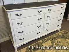 s by A to Z Custom Creations