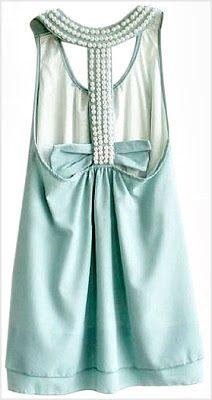 Casamento no Civil - Que roupa usar?