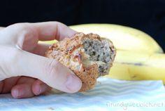 BLW-Bananen-Apfel-Muffins-3