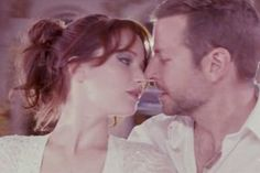 Why SILVER LININGS PLAYBOOK Should Win Best Picture