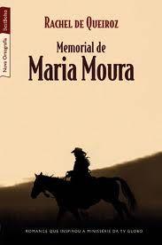 livro memorial de maria moura - Pesquisa Google
