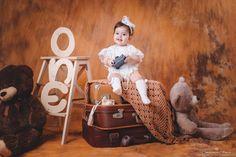 Fotografii de un an Disney Princess, Disney Characters, Baby, Photography, Vintage, Style, Swag, Photograph, Fotografie