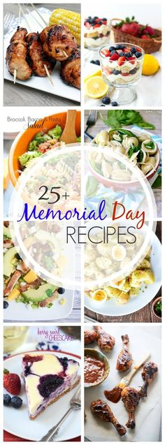 memorial day grocery ads