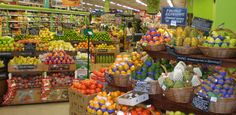 Senior Discounts at Grocery Stores: A handy list of grocery stores that offer senior discounts to those 50+. Albertsons discounts and more | The Senior List