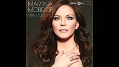 """Martina McBride feat. Kelly Clarkson """"In The Basement"""" (Audio) Totally in love with this song."""
