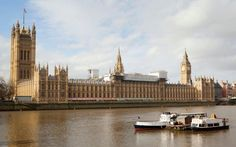 Parliament has been hit by a cyber attack that has left MPs unable to access their emails if not in Westminster.