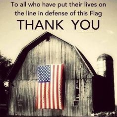Thank You to All Military and their Families. Veterans Day is a day for thanking our Military for their service. I Love America, God Bless America, Independance Day, My Champion, Home Of The Brave, Army Mom, Support Our Troops, Military Life, Military Service