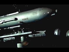 Battle Beyond The Sun 1959 - 62  [Sci-Fi] Full Movie