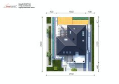 Projekt domu HomeKONCEPT-28 | HomeKONCEPT Bar Chart, Floor Plans, Houses, Bar Graphs, Floor Plan Drawing, House Floor Plans