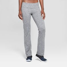 fff913909abce The C9 Champion Women s Performance Pant will become a gym favorite with  stretch fabric that moves