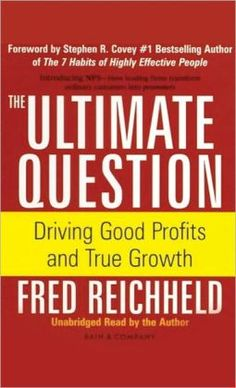 Winning by jack welch free ebooks download books worth reading the ultimate question by fred reichheld fandeluxe Image collections