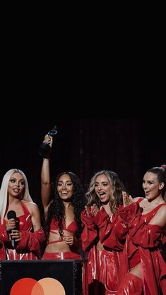 Image uploaded by Ro Cabrera. Find images and videos about little mix on We Heart It - the app to get lost in what you love. Jesy Nelson, Perrie Edwards, Little Mix Girls, Little Mix Outfits, Little Mix Jesy, Dvb Dresden, Sam E Cat, Little Mix Photoshoot, My Girl