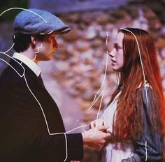 Lucas Jade Zumann, Diana Barry, Forever Movie, Gilbert And Anne, Amybeth Mcnulty, Anne White, Gilbert Blythe, Anne With An E, Anne Shirley