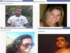 Notícias de São Pedro da Aldeia: TRAGÉDIA EM SÃO PEDRO DA ALDEIA - Vítimas de acide...