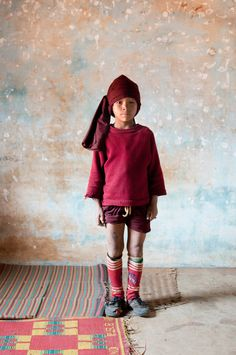 Photographing the people of Burma as the country opens its borders for the first time | British Journal of Photography