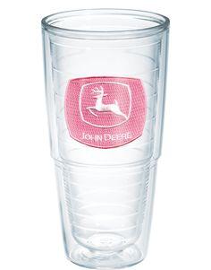 John Deere Mug