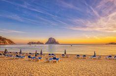 Sus playas, su gastronomía, su gente o su cultura las convierten en lugares únicos para unas vacaciones inolvidables. #islas #vacaciones #holiday #verano #summer