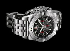 Breitling Chronomat 41 Limited Watch