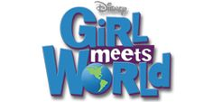 Don't miss the new Disney Channel Summer® show Girl Meets World starring me and Sabrina Carpenter. Premieres Friday, June 17 right after the new Disney Channel Summer® movie Zapped starring Zendaya and Spencer Boldman.