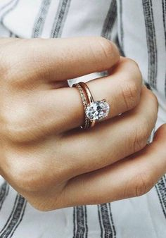 Oval Diamond Engagement Ring Sets 10 - On sale near me ideas - oval engagement ring settings, oval diamond engagement ring - Classic Engagement Rings, Princess Cut Engagement Rings, Engagement Ring Settings, Diamond Engagement Rings, Oval Engagement, Princess Rings, Princess Wedding, Wedding Engagement, Wedding Rings Simple