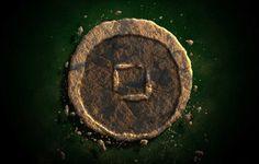 Талисман богатства по Знаку Зодиака.  Каждый из Знаков Зодиака относится к определенной группе — стихии. В соответствии с этим, можно подобрать себе идеальный талисман для привлечения денежной удачи.