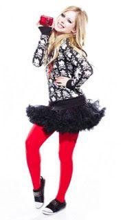 Celebrity Legs and Feet in Tights Variety Pack 3 - http://bukumodels.com/wordpress/blog/celebrity-legs-and-feet-in-tights-variety-pack-3/