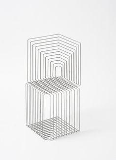 designbinge
