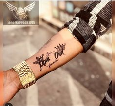 Name tattoos on foot - some advantages and disadvantages of foot tattoos cost . - Name Tattoos On Foot – Some Pros And Cons Of Foot Tattoos Free Tattoo Designs – Some Pros And C - Wrist Tattoos Girls, Meaningful Wrist Tattoos, Mom Dad Tattoos, Foot Tattoos For Women, Name Tattoos, Finger Tattoos, Small Tattoos, Tattoos For Guys, Mom Dad Tattoo Designs