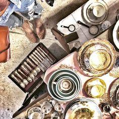 maritsanbul   Instagram photos | Websta   #Alaçatı way of #shopping #vintageforever   http://websta.me/n/maritsanbul#zg0EUkoPD4qKiXQ7.99