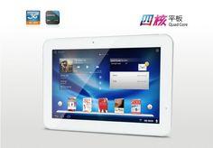 10.1 Inch Hyundai T10 3G Quad Core Phone Call Tablet PC Exynos 4412 IPS Screen RAM 2GB ROM 16GB Bluetooth GPS http://www.sharkbuy.com/hyundai-t10-3g-quad-core-exynos-4412-10-1-inch-phone-tablet-pc-ips-2gb-16gb-bluetooth-gps.html