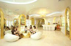 Thẩm mỹ viện Xuân Hương – Nơi gửi gắm niềm tin của phái đẹp