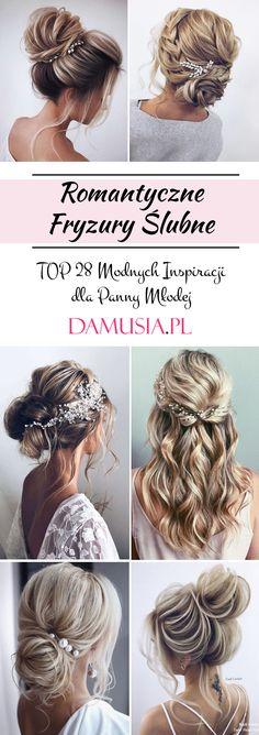 Mode Inspiration, Weeding, Wedding Nails, Hair And Nails, Wedding Hairstyles, Hair Makeup, Hair Beauty, Dreadlocks, Make Up