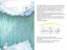▶ Kleine IJsbeer en de Bange Haas