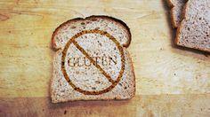 La enfermedad celíaca y la sensibilidad al gluten no celíaco implican dos respuestas diferentes a la proteína del gluten, que se encuentra en los granos tr, Dietas Deportivas, dietasdeportivas.com