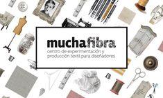 Muchafibra | Carmen Virginia Grisolía