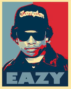 Who owns eazy e record label