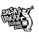Salsa y Latin Jazz Festival 2012, Barcelona. The best in Salsa, Latin Jazz and Urban Latin music for the summer in Spain: Salsa & Latin Jazz Festival 2012 will feature Eddie Palmieri, Rubén Blades, Calle 13, Gilberto Santa Rosa, Larry Harlow con Alfredo de la Fe & Friends, Havana d'Primera, La Excelencia and La Sucursal SA.  And will held the concerts in Barcelona (20, 21, 27 July) and other spanish cities.