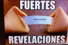 Memes del restaurante chino que vendía carne de perro en Tijuana ...